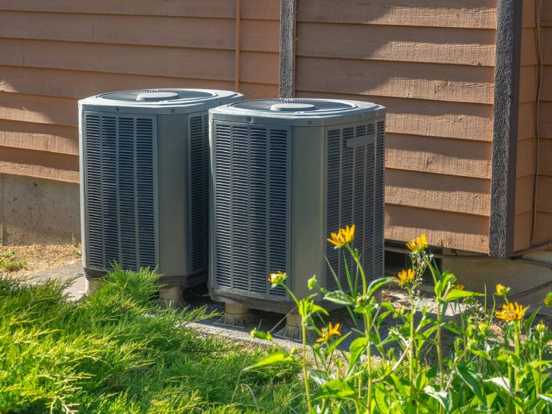 3 Top Innovative HVAC Features You Should Consider